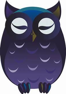 Gambar Burung Hantu Kartun Keren Gambar Viral Hd