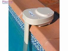 alarme piscine sensor premium s 233 curit 233 piscine