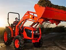 tractors kubota mk5000 kubota