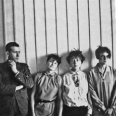 c 1927 students at the bauhaus art school marcel breuer