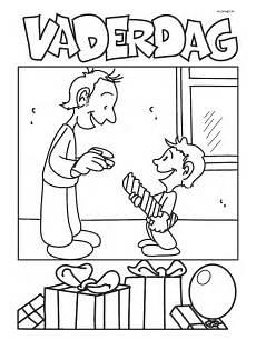 Malvorlagen Vatertag Xxi Vatertag Ausmalbilder Animaatjes De