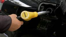 interdiction diesel vers une interdiction du diesel en 2025 171 aujourd hui la