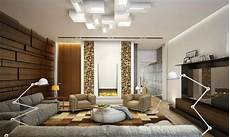wohnzimmer le decke living room inspiration a suburban house living room