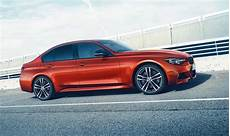 bmw 3 series edition sport luxury announced with 2018 update performancedrive