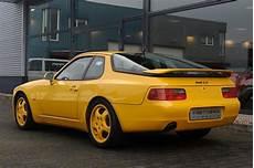 porsche 968 cs porsche 968 cars news images websites wiki