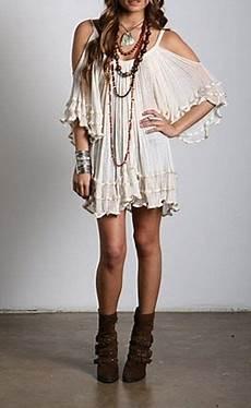 boho dress i need a bigger closet boho dress boho fashion fashion