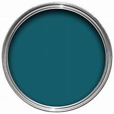 dulux once teal tension matt emulsion paint 2 5l departments diy at b q bathroom paint