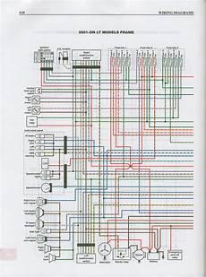 wiring diagram 2002 lt needed bmw luxury touring community