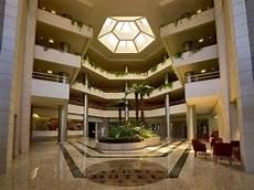 hotel du foyer gallery fal 233 sia hotel adults only albufeira algarve