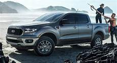 2019 ford colors 2019 ford ranger available in 8 different colors