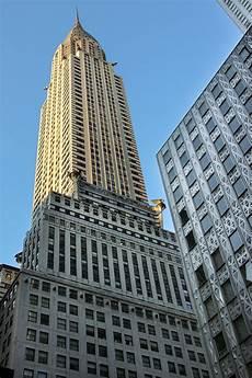5 gratte ciel incontournables 224 new york hashtag voyage