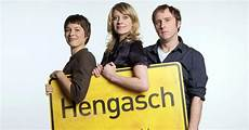 mord mit aussicht tv best german tv series to kill time mit spass german tv