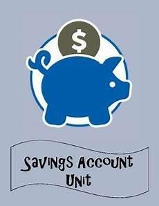 saving money worksheets for highschool students 2184 financial literacy savings account activities financial literacy activities consumer math