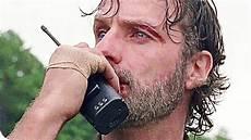 The Walking Dead Season 8 Episode 10 Trailer Sneak Peek