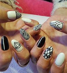 nails muster 29 oval nail designs ideas design trends premium