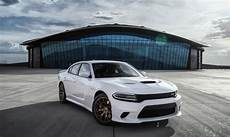Dodge Srt 2020 by 2020 Dodge Charger Srt Redesign Concept Release Date