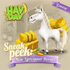 unicorn malvorlagen kostenlos runter pin by hiếu l 234 on hayday hay day hayday