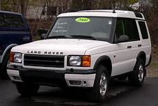 automotive service manuals 2000 land rover discovery head up display 2000 land rover discovery series ii duragrain vinyl 4dr