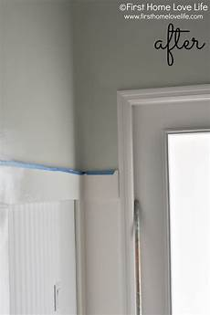 interior how to choose greige color for your interior decor thehoppywanderer com