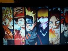 lock screen windows 10 anime wallpaper lock screen anime amino