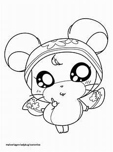 Malvorlagen Ladybug Kostenlos 99 Frisch Ladybug Bilder Zum Ausmalen Stock Kinder Bilder