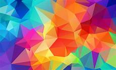 color schemes explained how to choose the right best color combinations for logos freelogoservices