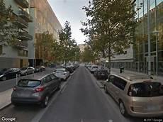 location utilitaire boulogne billancourt location de garage boulogne billancourt 876 rue yves