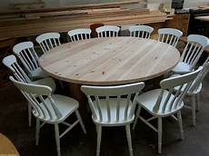 12 seat dining room table marvellous large dining room table seats 12 that you must have