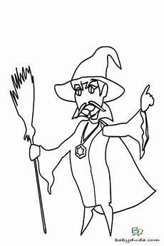 Zauberer Malvorlagen Pdf Walpurgisnacht Ausmalbilder Babyduda 187 Malbuch