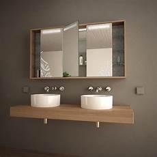 Spiegelschrank Für Bad - bad spiegelschrank mit bedrucktem glas soraya 989705300