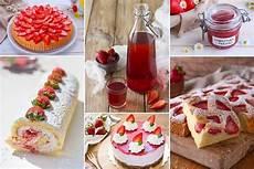 dolce con le fragole fatto in casa da benedetta tante ricette dolci con le fragole fatto in casa da benedetta nel 2020 ricette dolci