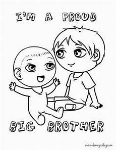 im a big printable big coloring pages