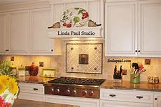 Backsplash Centerpiece by Kitchen Backsplash Ideas Gallery Of Tile Backsplash
