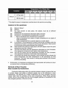 note taking worksheet waves sound and light answer key decoratingspecial com
