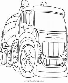 Malvorlagen Auto Tuning Tuning 8 Gratis Malvorlage In Autos Transportmittel