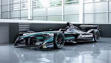 The Motoring World Jaguar I Type Racecar Makes