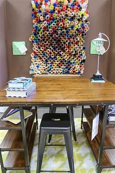 upcycling möbel ideen 100 diy m 246 bel und upcycling ideen die beste quelle der