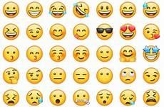whatsapp smileys menschen bedeutung bilder und spr 252 che