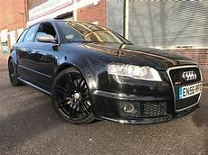 free car repair manuals 2007 audi rs4 parking system audi rs4 2007 avant 4 2 quattro 5 door estate 3 month warranty fully loaded bargain in