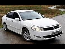 auto motor car companies korea samsung
