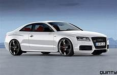 audi rs5 ps ps new audi rs5