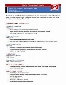 barack obama s resume by brian leung of american river college free resume builder resume
