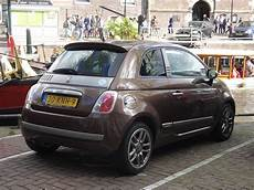 2010 fiat 500 quot diesel quot this is a special edition model