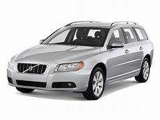 Volvo V70 2017 - 2010 volvo v70 reviews and rating motor trend