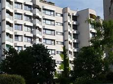 Hud Apartment Building Loans by Vienna S Unique Social Housing Program Hud User