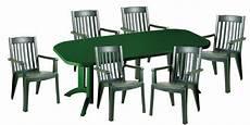 Table Salon De Jardin Plastique Vert Mailleraye Fr Jardin