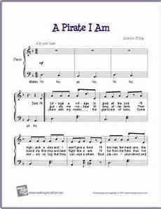 lyrics and images for popular seaside songs k 1 inspirations pinterest student centered