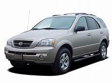 how to work on cars 2005 kia sorento auto manual 2005 kia sorento reviews and rating motor trend