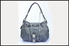 tas kulit aslitas kulit asli page 19 of 25 tas kulit tas kulit asli tas kulit ular