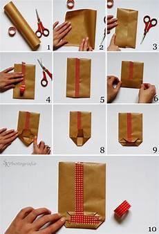 diy adventskalender advent calendars and origami